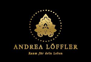 Andrea Löffler Logo